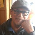 Wilfredo Santa Gomez MD